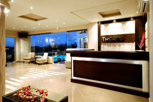hotel3-2-1